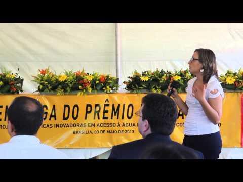 Filme Premiação Mandacaru - IABS