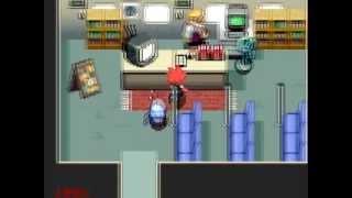 McTeddy Plays: Car Battler Joe (Ep1): One Lucky SOB