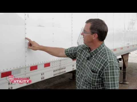 Reefer Trailer Foam Repairs - YouTube on utility trailer repair, utility trailer wiring harness, utility trailer wire, utility trailer dimensions, utility trailer wiring troubleshooting, utility trailer specifications, utility trailer electrical wiring, utility trailer safety, utility vehicle to trailer wiring diagram, utility trailer maintenance,