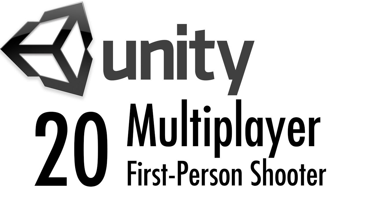 Multiplayer FPS in Unity 3d, Part 20: More Teams / Factions