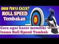 Cara Agar Kacer Memiliki Irama Roll Speed Tembakan  Mp3 - Mp4 Download