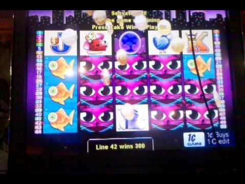 youtube casino slots