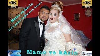 Karlo ve Mamo DÜĞÜN TÖRENI 5. Bölüm FOTO VIDEO SUNAI BOSA BOSA SLIVEN TEL 0896244365