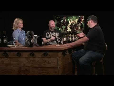 The Wine Down - A Family Business with Keith Saarloos of Saarloos & Sons
