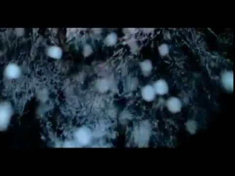 Blanco como la nieve, Rojo como la sangre - Fanfic XiuHan / LuMin [Trailer]