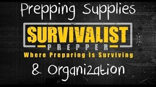 dollar tree survival kit items must haves