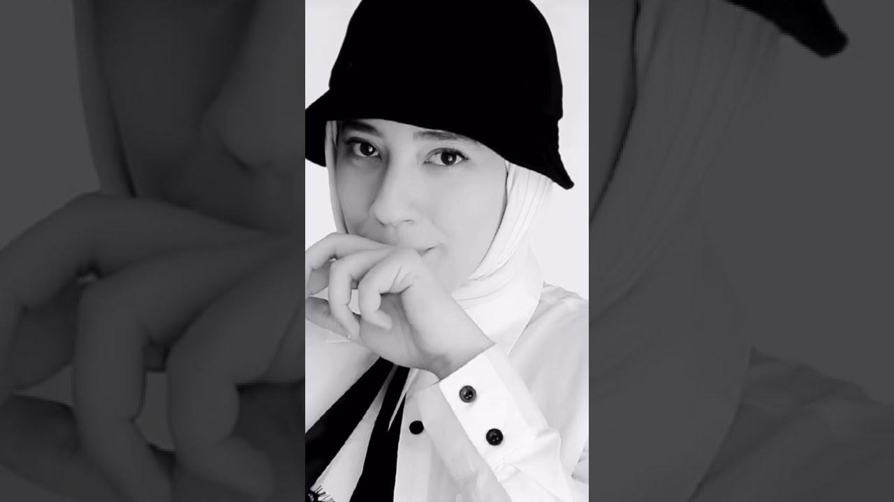 الاعلان التشويقي لكوفر اغنية Butter لفرقة BTS 🥞 #shorts