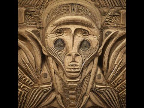 2010 Seattle HempFest - Beyond The Grove LIVE - Ba...