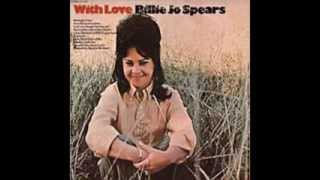 Watch Billie Jo Spears Livin In A House Full Of Love video