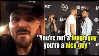 Mike Perry Being Mike Perry - HIGHLIGHTS!