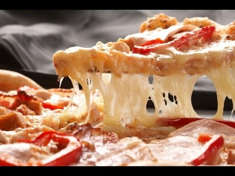 Cheese best instagram food tutorials video compilation food cheese best instagram food tutorials video compilation food instagram recipes forumfinder Choice Image
