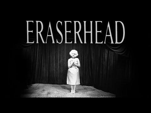Eraserhead Trailer (David Lynch, 1977)