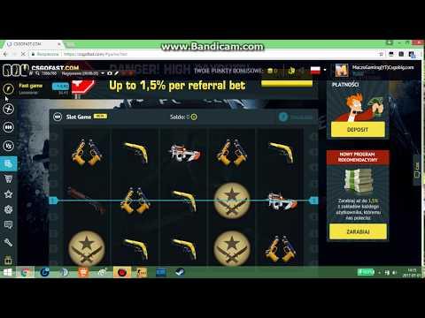 Video Russian roulette wheel online
