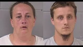 couple-urged-their-dog-to-attack-their-son