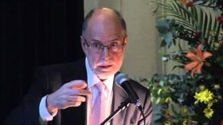 """(2/4) Diego Gracia G. """"Nuestra situación intelectual: Zubiri en el horizonte de la complejidad"""""""
