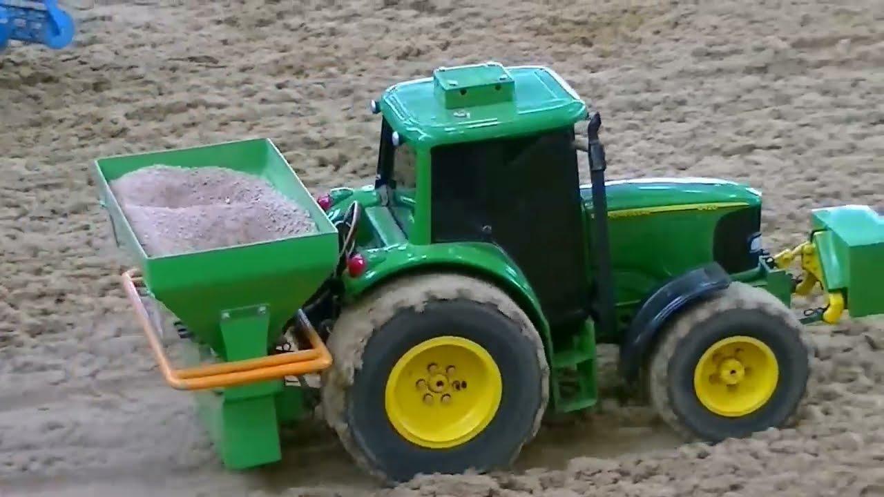 Fendt Traktoren Fendt Traktoren Traktoren Unsere Marken Baywa