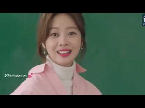 Download Teacher fallen in love with student💖New korean Mix Hindi Song💗 School Love Story💏Kore Klip💗çin K