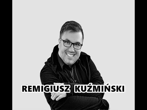 Remigiusz Kuźmiński - Pusty stół i puste krzesła (Official Audio) from YouTube · Duration:  3 minutes 2 seconds