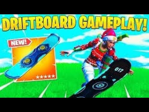 chronicrc fearchronic apexlegends - fortnite hoverboard aktivieren