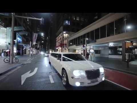 Love Limousines Wedding Car Hire Sydney Australia