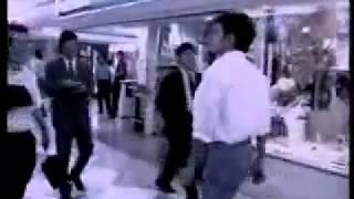 Ita Purnamasari - Cos I Love You (Cintaku Padamu English Version)