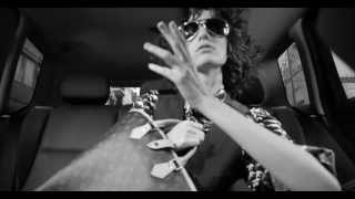 Andrés Calamaro - Cuando no estás (Videoclip oficial)