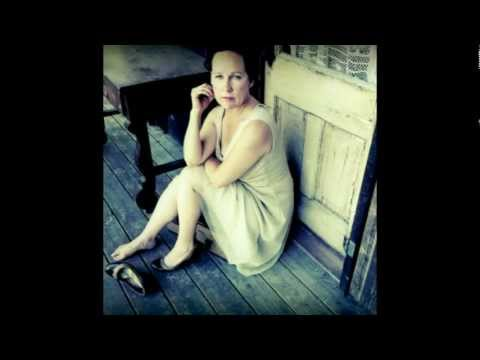 Iris DeMent Out of the Fire with lyrics