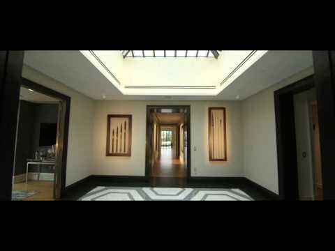 Puck Penthouses Redux 1080~1