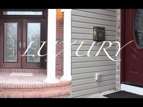 Jon Bellion - Luxury (Narrative)