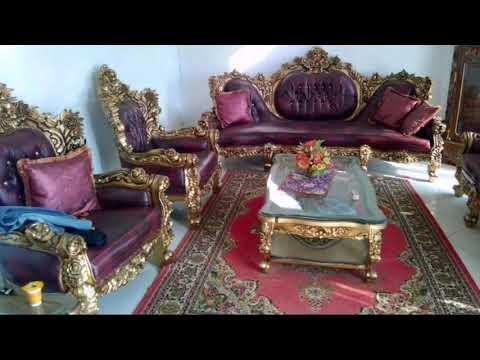 Hp-wa082330302593 Furniture jati jepara di palembabang-Toko furniture di kota palembang.