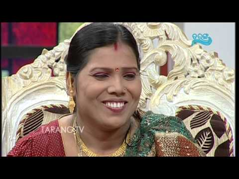 Sadhaba Bohu Season 03 - Episode 25