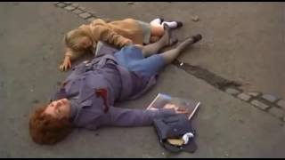 Belfast to London troubles 1975,full movie, IRA, terrorism, thriller,Undercover,