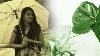 Ek Chatri Mala Disate - Romantic Rain Song By Abhijeet Kosambi - Saumitra - Marathi Songs