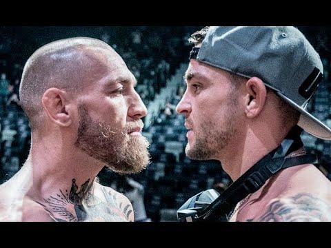 Этот бой решит все! Конор против Порье 3 / Промо боя на UFC 264