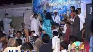 Tara Sawan Rahe Abad.flv