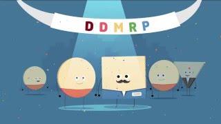 Figeac Aero & Agilea présentent DDMRP