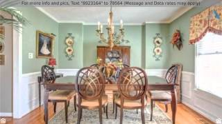 Priced at $264,900 - 1521 Derby Downs Drive, Gastonia, NC 28056