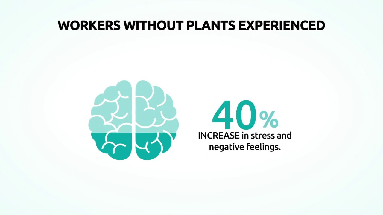 Economic Benefits of Plants