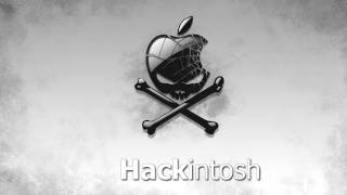 Hackintosh 101 - Building an Apple Macintosh Using PC Parts That Runs os X - Tekzilla