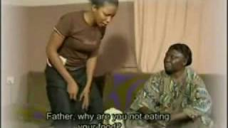 Ayomi Part 3 - 2010 Nigerian Movies (Latest)