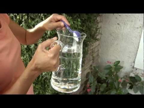 5 Extraordinary Uses for Baking Soda