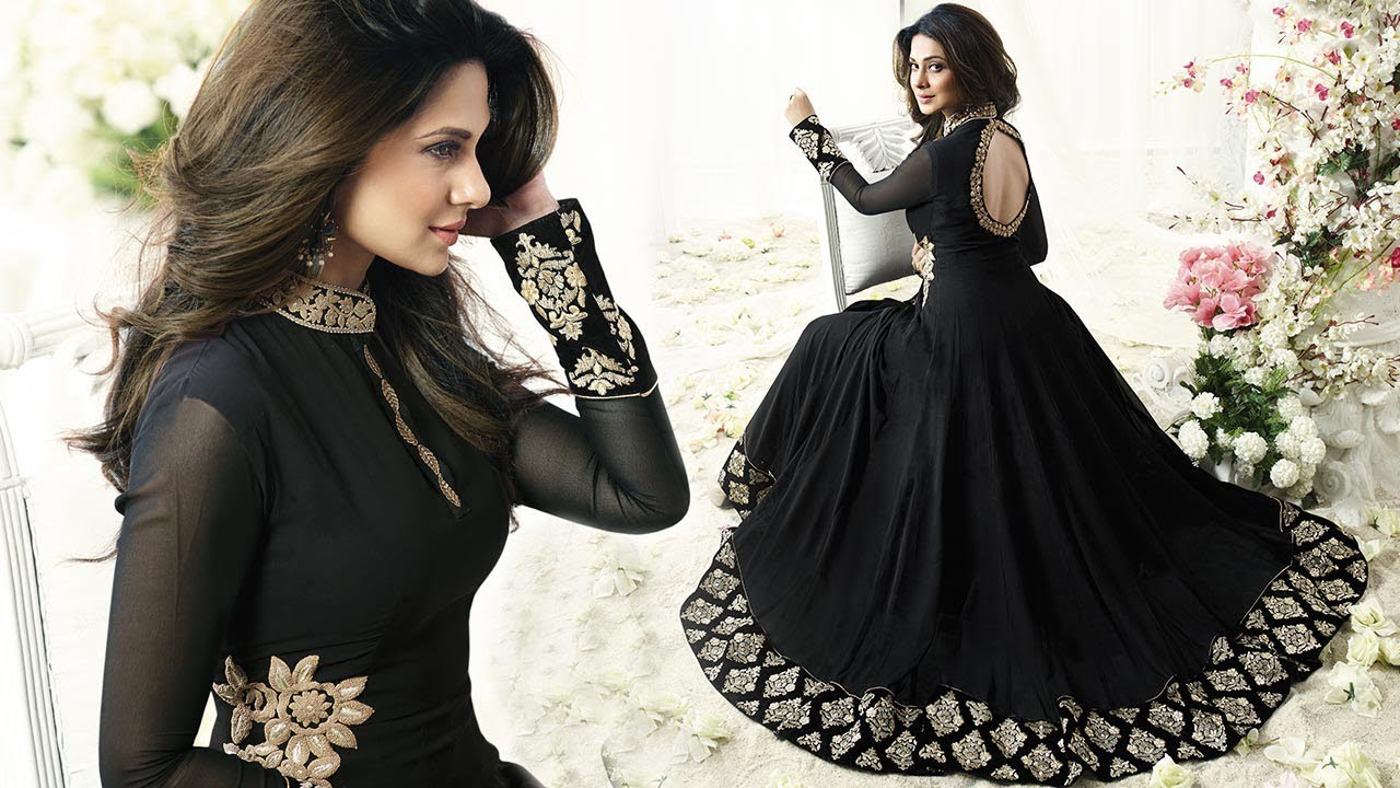 3eda6c3922c latest bollywood fashion outfits Designer collection celebrity Gown dresses  Suits online for Girls