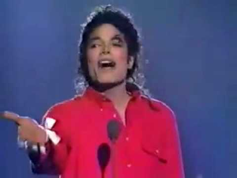 Michael Jackson - YOU WERE THERE rare song