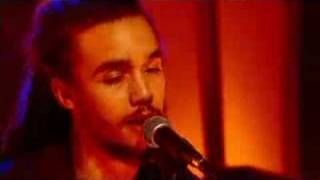 NATTY COLD TOWN (LIVE)