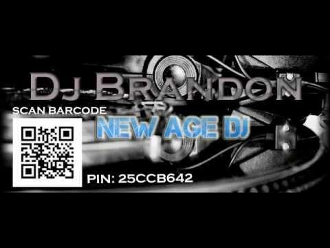 Dj Samples Free Dj Scratch Samples Scratch Loops Drum Samples - Dj Puzzle