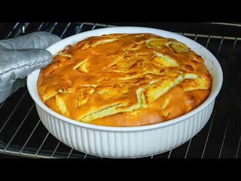 la-tarte-aux-pommes-la-plus-douce-et-la-plus-moelleuse-de-tous-les-temps|-cookrate---france