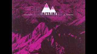 The Pink Mountaintops - Leslie