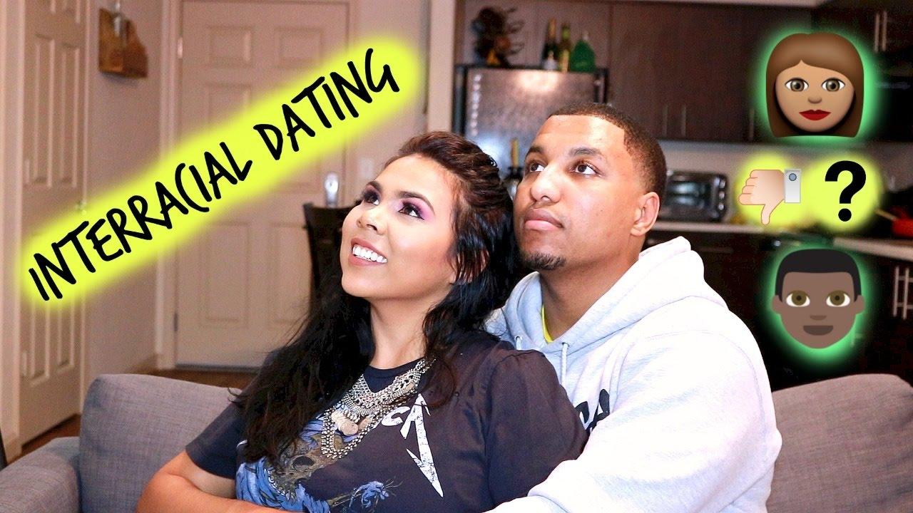 parents views on interracial dating