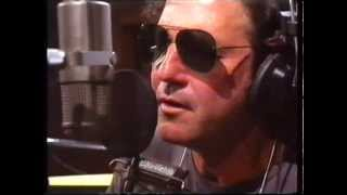 Tony Joe White Good In Blues THE BEST VERSION (with Mark Knopfler)