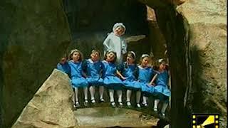 قطرة الماء - مدرسة دار الفرح